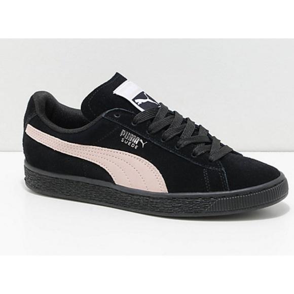 e489146f304 Puma Shoes